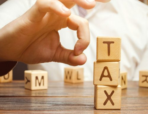 Printed Tax Clearance Certificate will no longer be available