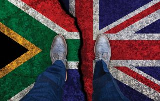 How Brexit will affect South Africa