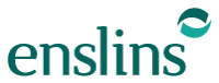 Enslins Auditors Logo